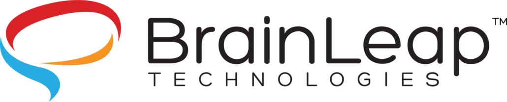 BrainLeap Technologies