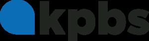 KPBS logo