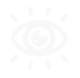 Attention training eye icon
