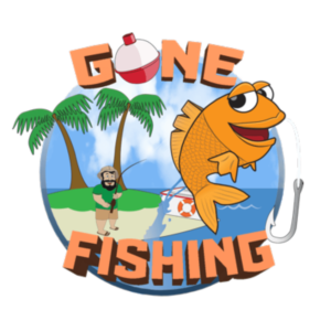 Gone Fishing - Assessment Attention Training