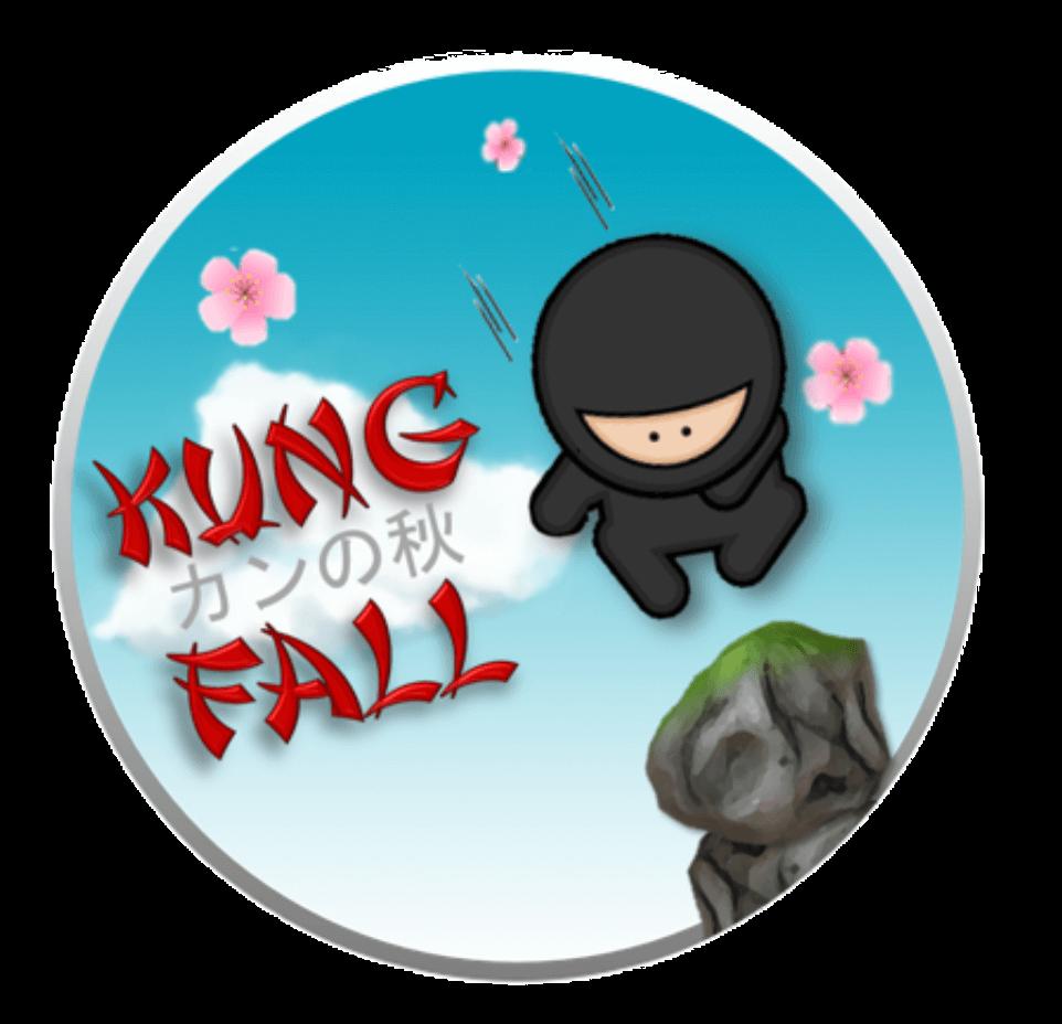 Kung Fall