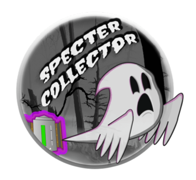 Specter Collector