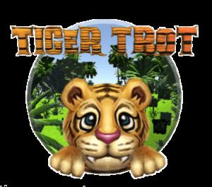 Tiger Trot Assessment Brain LEap