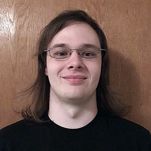 Michael Gramlich - Software Developer