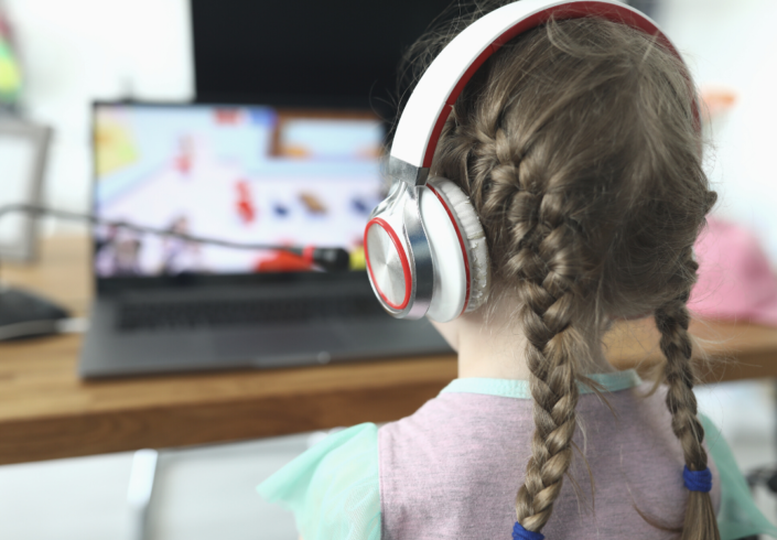 Can Video Games Increase Cognitive Skills?