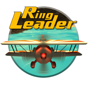 Ring Leader Attention Training Game