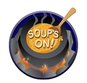 Soups On Attention Assessment