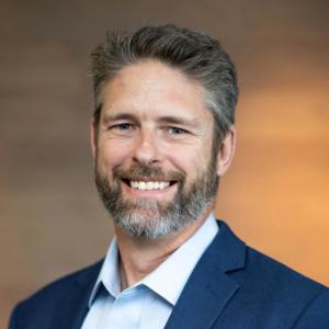 Mark Wojciechowski